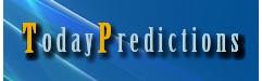 Today Predictions